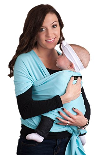 lil baby carrier - 6