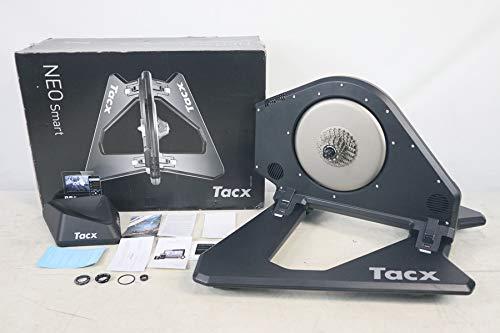 TACX(タックス) NEO SMART(ネオスマート) ローラー台   B07MCP9FWF
