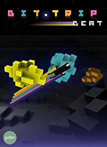BIT.TRIP BEAT (Mac) [Online Game Code]