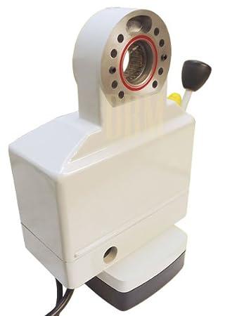 Amazon.com: Mesa Fresadora Power Feed X-Axis Torque 150 lbs ...