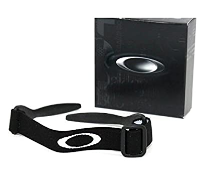 2e8eb1ca84 Amazon.com  Oakley Pro M-Frame Strap Kit  Sports   Outdoors