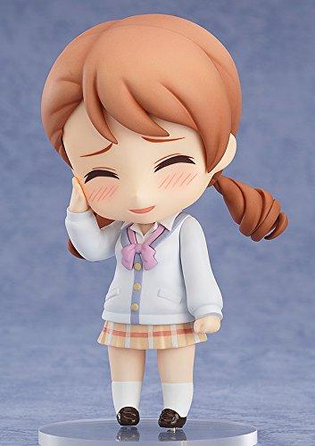 413A0q5uwZL Good Smile The Idolmaster Cinderella Girls: Karen Hojo Nendoroid Action Figure