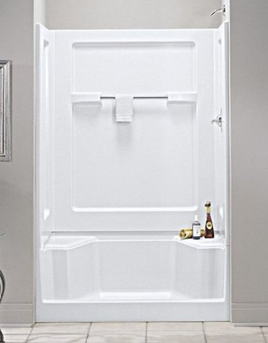 Advantage Shower Receptor - 7