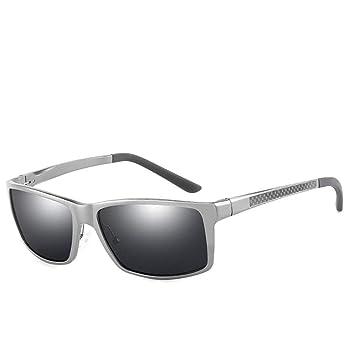 Gafas de sol polarizadas Gafas deportivas for hombres Gafas ...