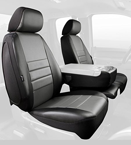 40 20 40 truck seat covers - 8