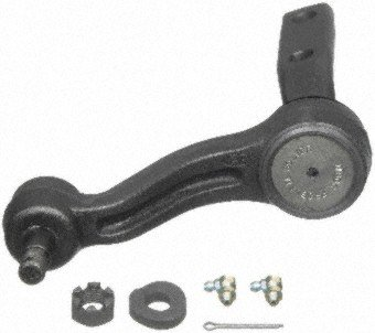 Moog K6390 Steering Idler Arm Federal Mogul