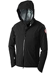Canada Goose mens online cheap - Amazon.com: Canada Goose - Clothing / Men: Clothing, Shoes & Jewelry