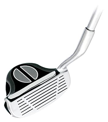 Intech Golf EZ Roll Chipper