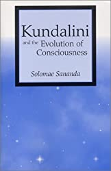 Kundalini and the Evolution of Consciousness