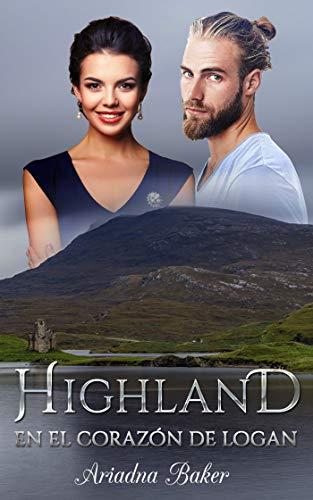 Highland En el corazon de Lo