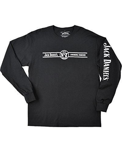 jack-daniels-mens-daniels-lynchburg-tn-long-sleeve-t-shirt-black-xx-large