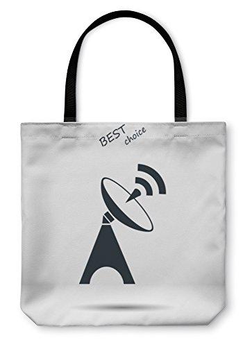 Satellite Gear Bag - 7