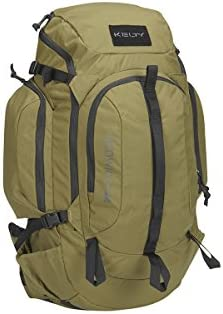 Kelty Redwing Tactical Forest Green