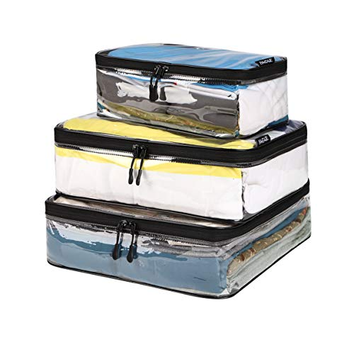 BAGAIL Packing Organizers Travel Accessories product image