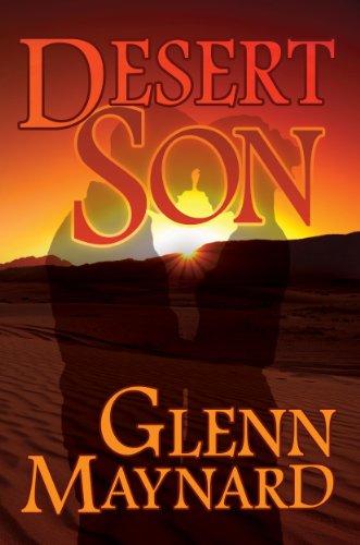 desert-son
