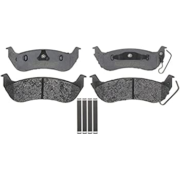Nylon Carpet CFMBX1OL9201 Black Coverking Custom Fit Front and Rear Floor Mats for Select Oldsmobile Models