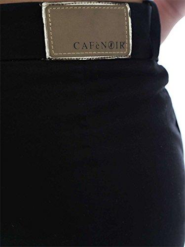 Cafè Noir OJP225 E16.010 NERO