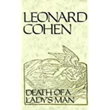 Death of a Lady's Man