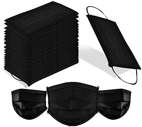 Disposable Breathable Comfortable Pollution Protection product image