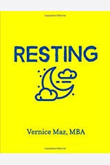 Resting (Faith and Fit 90) Paperback