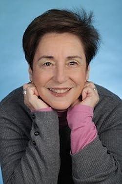 Marieta Alonso Más