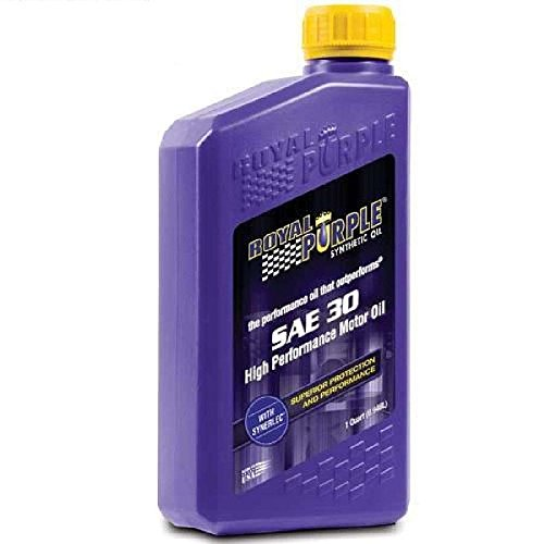 Buy royal purple oil 5w30