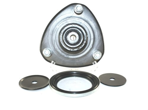 DEA SP7725 Front Left and Right Strut Mount