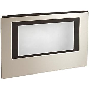 Frigidaire 316453030 Range/Stove/Oven Oven Door Glass