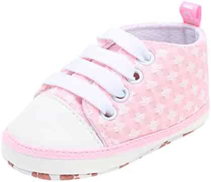 38b0223a6eb3d Shopping Shoes - Baby Boys - Baby - Clothing, Shoes & Jewelry on ...