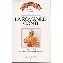 La Romanée-Conti