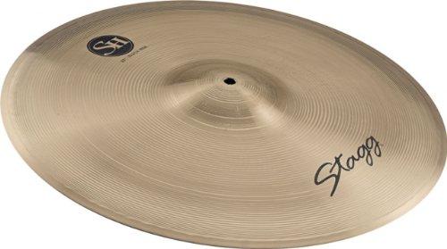 Stagg SH-RR22R 22-Inch SH Rock Ride Cymbal