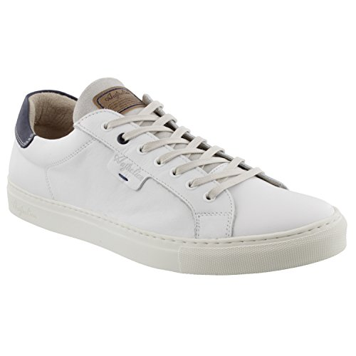 Australian Footwear  AUSTRALIAN FOOTWEAR LENDL Tennis shoe/Trainer, Basses homme