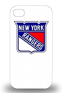 New Premium Iphone Case Cover For Iphone 4/4s NHL New York Rangers Protective Case Cover ( Custom Picture iPhone 6, iPhone 6 PLUS, iPhone 5, iPhone 5S, iPhone 5C, iPhone 4, iPhone 4S,Galaxy S6,Galaxy S5,Galaxy S4,Galaxy S3,Note 3,iPad Mini-Mini 2,iPad Air )