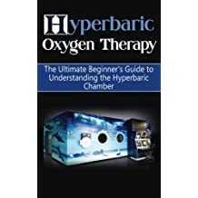 the oxygen revolution third edition hyperbaric oxygen therapy hbot the definitive treatment of traumatic brain injury tbi other disorders