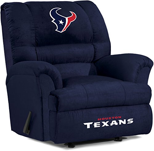 Houston Texans Office Chair Texans Desk Chair Leather