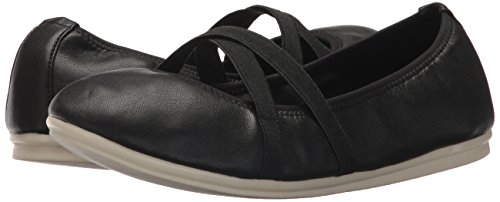 Easy-Spirit-Women-039-s-Gizela3-Ballet-Flat-Choose-SZ-color thumbnail 7