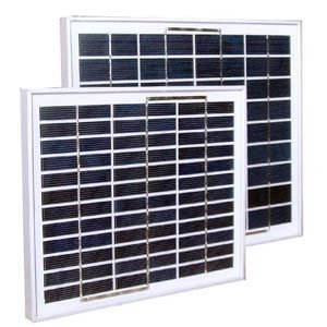 TPS-12-30 - TYCON POWER SYSTEMS TPS-12-30 Tycon Power TPS-12-30 30W 12V Solar Panel 21 x 20 The TPS Series by Tycon Power Systems