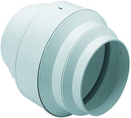 Miele dks150/accesorios de campana para Canalizado Ranura para funcionamiento de campana extractora/de condensación, que impide que vuelven a la campana de condensado Cuerpo gelangt: Amazon.es: Grandes electrodomésticos