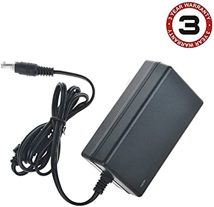 AC Adapter For Blackstar ID:Core Stereo 10 Music Farm Electric Guitar IDCORE10