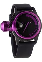 Eviga Bu0105 Bulletor Watch