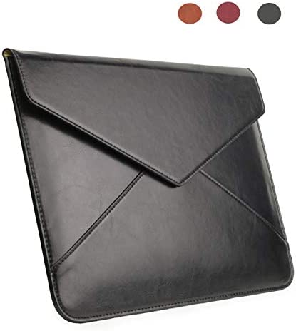 TYTX MacBook Sleeve Leather Protective product image