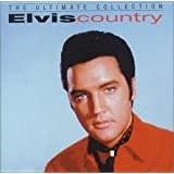 Elvis Country / Limited Edition [Import anglais]