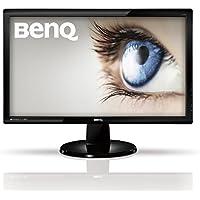 BenQ GL2250HM 21.5-inch Full HD TN Black Computer Monitor