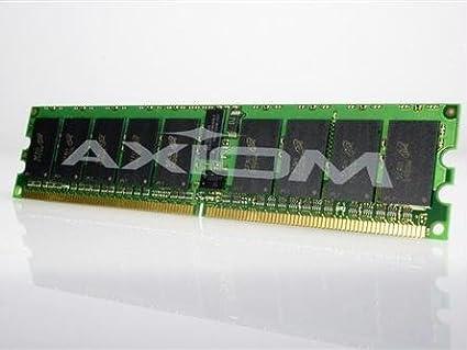 Axiom Memory Solution,lc Axiom 8gb Kit