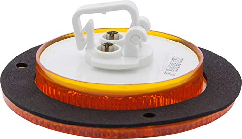 Optronics MCL001RXBP LED Marker Light