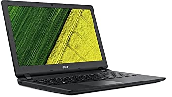 ACER TRAVELMATE 505 SERIES SAFE OFF DRIVER FOR WINDOWS 10