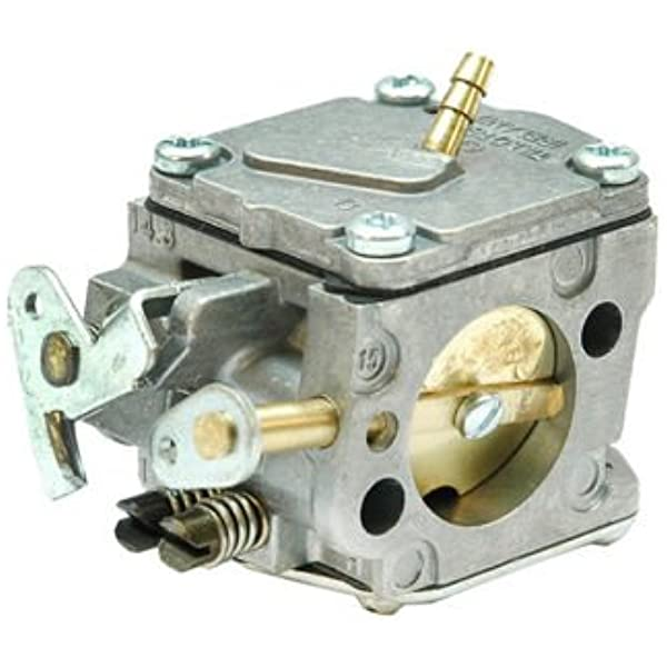 Grabación para gasgriff para Stihl ts 510 760 ts510 ts760
