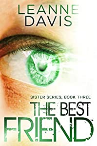 The Best Friend by Leanne Davis ebook deal
