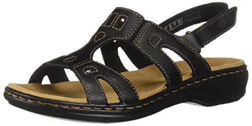Leisa Clarks Clarks Leisa Annual Sandalo Annual Clarks Sandalo qwXPap