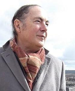 Jean Désobrie